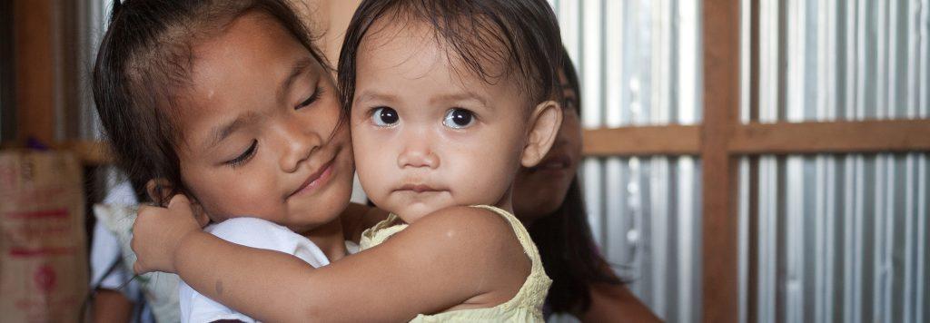 Vår ekonomi   SOS Barnbyar